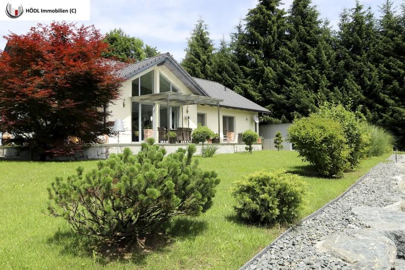 Villa wörthersee kaufen