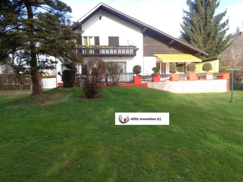 einfamilienhaus mit ca 2200m grundst ck wa 0 2 0 6 in kalsdorf bei graz 2280 wohnungen. Black Bedroom Furniture Sets. Home Design Ideas